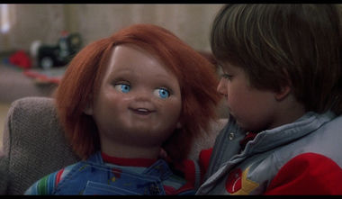 List preview childs play still 6