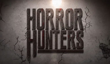 List preview horror hunters