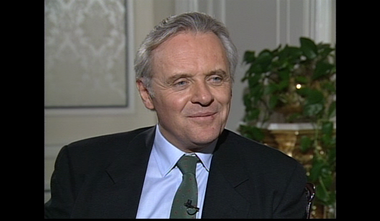 List preview blog   anthony hopkins