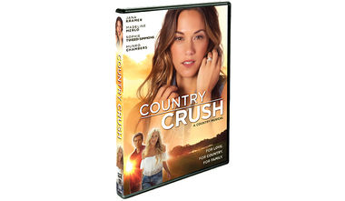 List preview country crush