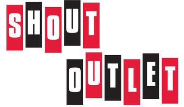 Shout! Outlet