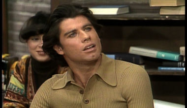 List preview kotter still 8