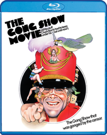 Module image gongshowcover72dpi