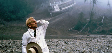 Related product preview fitzcarraldo