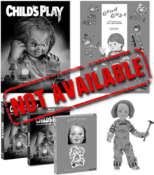 Module image childs play na