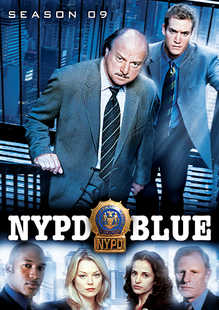 Module image nypdblues9cover72dpi  7b78941512 9bb0 4caf 9360 ccb210661dae 7d