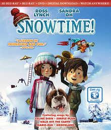 Module image snowtimebrocardcover72dpi  7bca619fd9 29c3 4073 bd85 4d8de7435234 7d