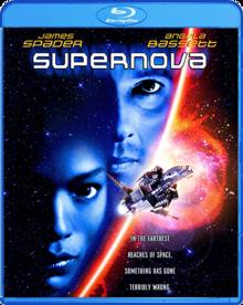 Module image supernova.br.cover72dpi