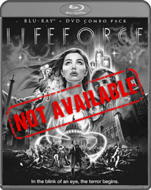 Module image lifeforce na