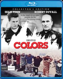 Module image colors.br.cover.72dpi  7b57f8450a 7926 48db 9ae7 6b4ad4e503e3 7d