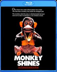 Module image monkeyshinescover72dpi
