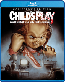 Module image childsplay.cover.72dpi