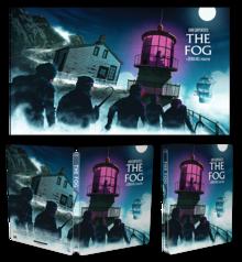 Module image fog.sb.beautyshot.72dpi  7b459bdd76 c777 4607 864e 2d32c2de3eed 7d