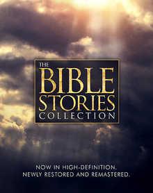Module image biblestories.cover.72dpi  7b6669118e 17e5 445b b536 310812ea0718 7d