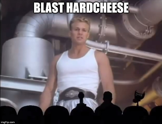 The top 5 mystery science theater 3000 seasons shout factory