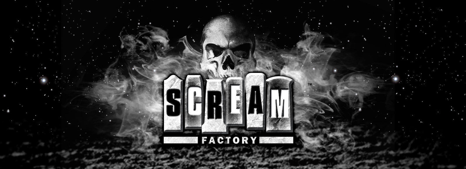 Tentpole header sfwebheaderscream2