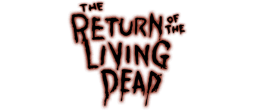 Main returnlivingdead logo