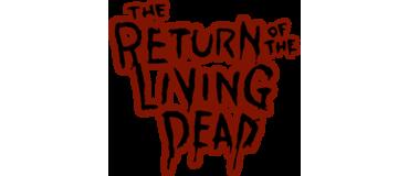 Main returnlivingdead logo