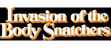 Main invasionbodysnatchers logo