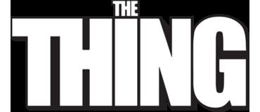 Main the thing logo
