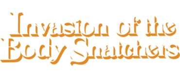 Main invasionbodysnatchers logo