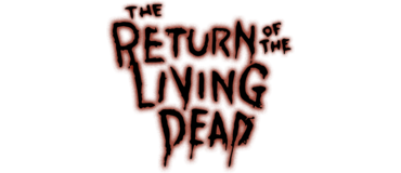 Main returnlivingdead logo2