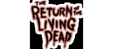 Main returnlivingdead logo2