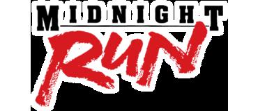 Main midnightrun logo