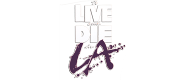 Main toliveanddie logo