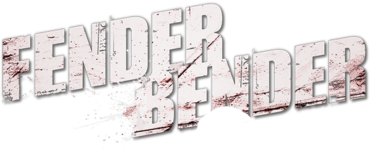 Main fender bender logo