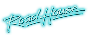 Main road house logo
