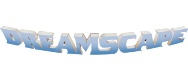 Main dreamscape logo