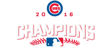 Main cubbies logo
