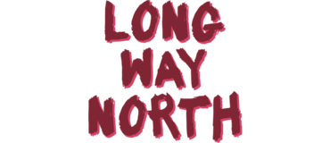 Main longwaynorth logo