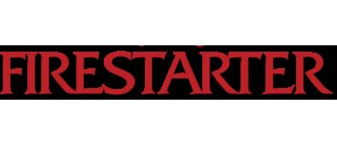 Main firestarter logo