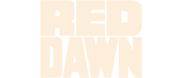 Main red dawn logo