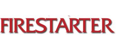 Main firestarter logo