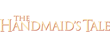 Main handmaid logo
