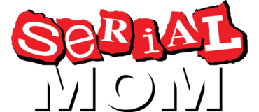 Main serial mom logo