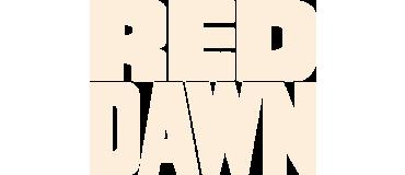 Main red dawn logo