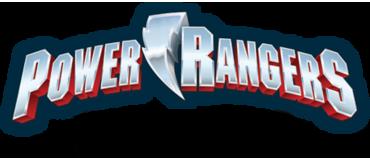 Main pr sale logo