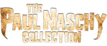 Main paul naschy logo