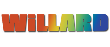 Main willard logo