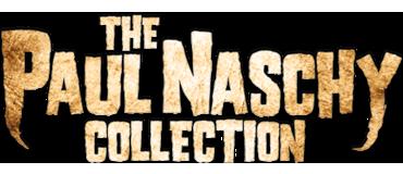 Main paul naschy logo