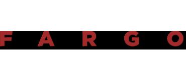 Main fargo logo
