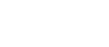 Main lawnmower man logo