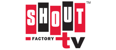Main shouttvlogo