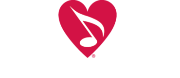 Main musiccareslogo