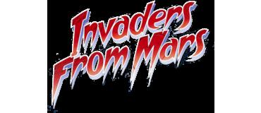 Main invaderslogo