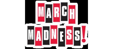 Main marchmadnesslogo
